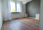 Mieszkanie do wynajęcia, Warszawa Kobiałka, 52 m² | Morizon.pl | 6408 nr13