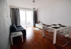 Mieszkanie do wynajęcia, Warszawa Kobiałka, 52 m² | Morizon.pl | 6408 nr15