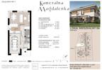 Dom na sprzedaż, Magdalenka Podleśna, 128 m² | Morizon.pl | 8839 nr6
