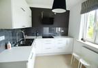 Mieszkanie do wynajęcia, Warszawa Kobiałka, 52 m² | Morizon.pl | 6408 nr5