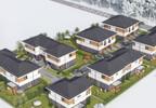 Dom na sprzedaż, Magdalenka Podleśna, 128 m²   Morizon.pl   1506 nr7
