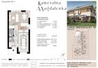 Dom na sprzedaż, Magdalenka Podleśna, 128 m² | Morizon.pl | 1531 nr5
