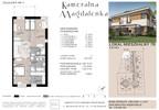 Dom na sprzedaż, Magdalenka Podleśna, 128 m² | Morizon.pl | 1531 nr6