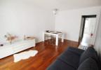 Mieszkanie do wynajęcia, Warszawa Kobiałka, 52 m² | Morizon.pl | 6408 nr11