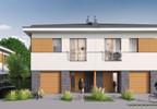 Dom na sprzedaż, Magdalenka Podleśna, 128 m² | Morizon.pl | 1531 nr4