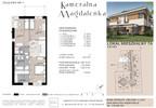Dom na sprzedaż, Magdalenka Podleśna, 128 m²   Morizon.pl   1506 nr6