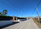 Dom na sprzedaż, Hiszpania Walencja, 194 m²   Morizon.pl   5024 nr17