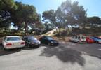 Mieszkanie na sprzedaż, Hiszpania Walencja Alicante Guardamar Del Segura, 59 m² | Morizon.pl | 1233 nr4