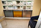 Mieszkanie na sprzedaż, Hiszpania Walencja Alicante Guardamar Del Segura, 59 m² | Morizon.pl | 1233 nr20