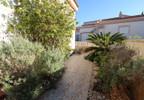 Dom na sprzedaż, Hiszpania Alicante, 79 m² | Morizon.pl | 0910 nr19