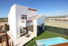 Dom na sprzedaż, Hiszpania Alicante, 234 m²