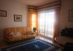 Dom na sprzedaż, Hiszpania Walencja, 250 m² | Morizon.pl | 4518 nr21