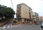 Mieszkanie na sprzedaż, Hiszpania Walencja Alicante Guardamar Del Segura, 59 m² | Morizon.pl | 1233 nr2