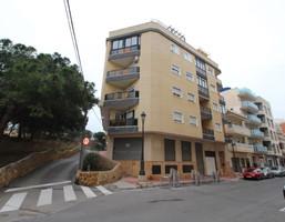 Morizon WP ogłoszenia | Mieszkanie na sprzedaż, Hiszpania Walencja Alicante Guardamar Del Segura, 59 m² | 7293