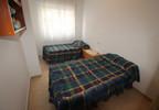 Mieszkanie na sprzedaż, Hiszpania Walencja Alicante Guardamar Del Segura, 59 m² | Morizon.pl | 1233 nr12