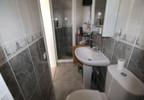Dom na sprzedaż, Hiszpania Alicante, 79 m² | Morizon.pl | 0910 nr17