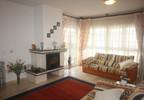 Dom na sprzedaż, Hiszpania Walencja, 250 m² | Morizon.pl | 4518 nr14