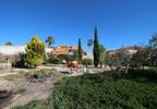 Dom na sprzedaż, Hiszpania Walencja, 194 m²   Morizon.pl   5024 nr4