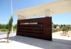 Dom na sprzedaż, Hiszpania Alicante, 234 m² | Morizon.pl | 2619 nr15