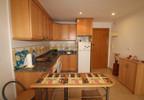 Mieszkanie na sprzedaż, Hiszpania Walencja Alicante Guardamar Del Segura, 59 m² | Morizon.pl | 1233 nr8