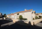 Dom na sprzedaż, Hiszpania Alicante, 79 m² | Morizon.pl | 0910 nr2