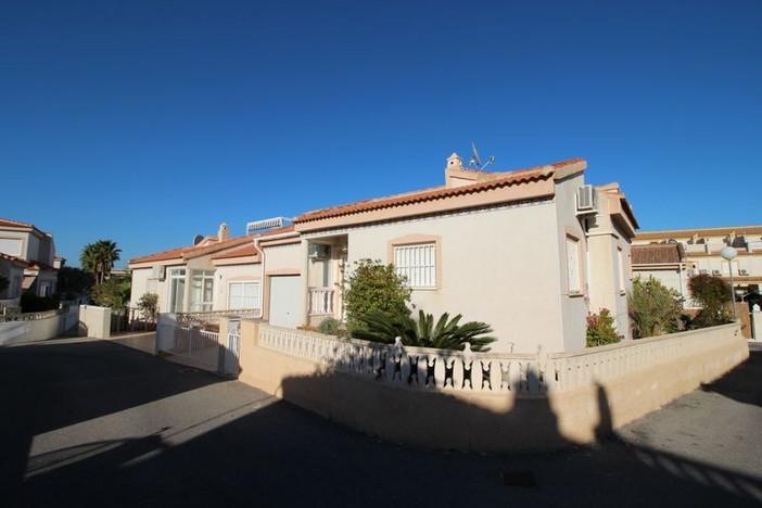 Dom na sprzedaż, Hiszpania Alicante, 79 m² | Morizon.pl | 0910