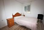 Mieszkanie na sprzedaż, Hiszpania Alicante, 70 m² | Morizon.pl | 1015 nr6