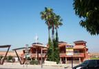 Dom na sprzedaż, Hiszpania Alicante, 234 m² | Morizon.pl | 2619 nr17