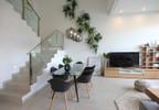 Dom na sprzedaż, Hiszpania Alicante, 234 m² | Morizon.pl | 2619 nr3