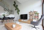 Dom na sprzedaż, Hiszpania Alicante, 234 m² | Morizon.pl | 2619 nr4