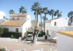 Dom na sprzedaż, Hiszpania Walencja, 250 m² | Morizon.pl | 4518 nr2