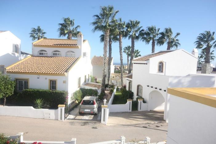 Dom na sprzedaż, Hiszpania Walencja, 250 m² | Morizon.pl | 4518