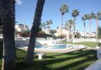 Dom na sprzedaż, Hiszpania Walencja, 250 m² | Morizon.pl | 4518 nr3