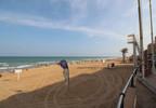 Mieszkanie na sprzedaż, Hiszpania Walencja Alicante Guardamar Del Segura, 59 m² | Morizon.pl | 1233 nr16