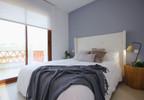 Dom na sprzedaż, Hiszpania Alicante, 234 m² | Morizon.pl | 2619 nr10