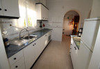 Dom na sprzedaż, Hiszpania Alicante, 79 m² | Morizon.pl | 0910 nr14