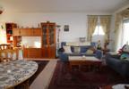 Dom na sprzedaż, Hiszpania Alicante, 79 m² | Morizon.pl | 0910 nr12