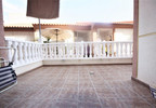 Mieszkanie na sprzedaż, Hiszpania Alicante, 70 m² | Morizon.pl | 1015 nr3