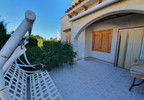 Dom na sprzedaż, Hiszpania Alicante, 200 m²   Morizon.pl   4776 nr3