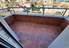 Dom na sprzedaż, Hiszpania Alicante, 200 m²   Morizon.pl   4776 nr7