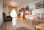 Mieszkanie na sprzedaż, Hiszpania Alicante, 70 m² | Morizon.pl | 1015 nr2