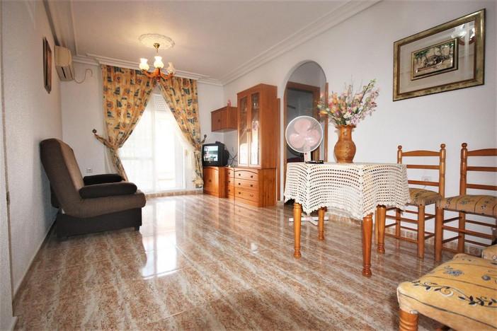 Mieszkanie na sprzedaż, Hiszpania Alicante, 70 m² | Morizon.pl | 1015