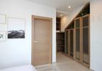 Dom na sprzedaż, Hiszpania Alicante, 234 m² | Morizon.pl | 2619 nr9