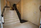 Mieszkanie na sprzedaż, Hiszpania Walencja Alicante Guardamar Del Segura, 59 m² | Morizon.pl | 1233 nr5
