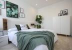 Dom na sprzedaż, Hiszpania Alicante, 234 m² | Morizon.pl | 2619 nr11