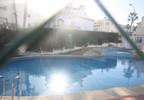 Dom na sprzedaż, Hiszpania Walencja, 250 m² | Morizon.pl | 4518 nr5