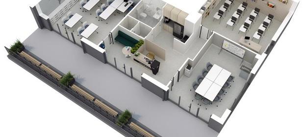 Lokal usługowy na sprzedaż 132 m² Gdynia Działki Leśne POMORSKA - zdjęcie 2