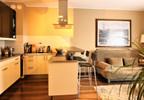 Mieszkanie do wynajęcia, Gdańsk Piecki-Migowo, 38 m² | Morizon.pl | 9159 nr3