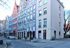 Mieszkanie na sprzedaż, Gdańsk Stare Miasto, 55 m² | Morizon.pl | 2297 nr8