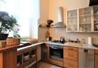 Mieszkanie na sprzedaż, Gdańsk Stare Miasto, 55 m² | Morizon.pl | 2297 nr5